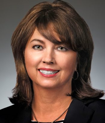 Diane Reinhart