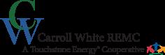 Carroll White REMC