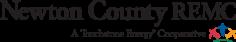 Newton County REMC