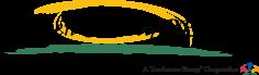 Steuben County REMC