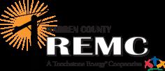 Warren County REMC